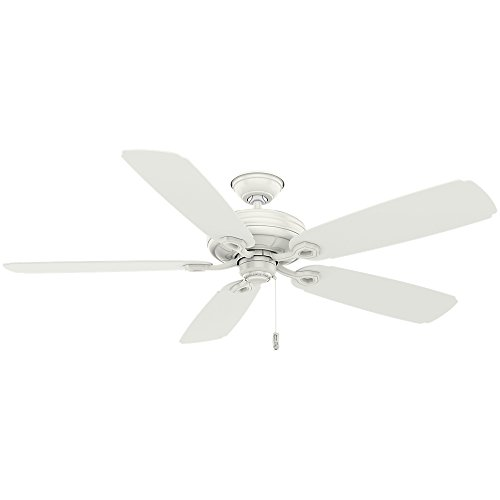 Casablanca Indoor / Outdoor Ceiling Fan, with pull...