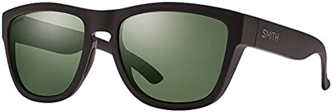 Smith Gafas de Sol Clark Lifestyle Hombre