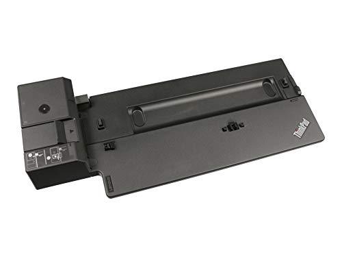 Lenovo ThinkPad L580 (20LW/20LX) Original ThinkPad Ultra Docking Station inkl. 135W Netzteil