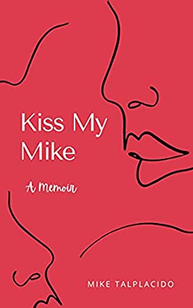 Kiss My Mike