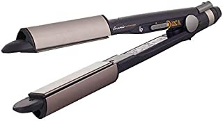 Babyliss ST270 IPro Ceramic ICurl Hair Styler