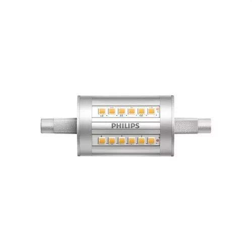 Philips, CorePro LED 71394500, LED-Leuchtmittel, 7,5 W, R7s, A++