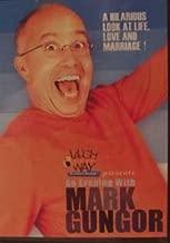 An Evening with Mark Gungor