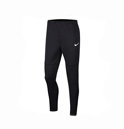 Nike Women's Dri-Fit Soccer Pants, nkBV6891 010 (Large)...