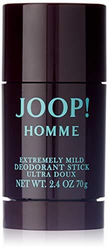 Joop homme/ man Deo stick, 75 ml