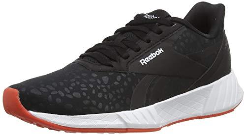 Reebok Lite Plus 2.0, Zapatillas de Running Mujer,...