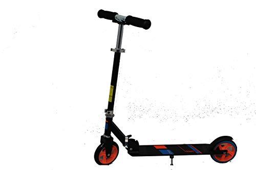 Stuf URBAN,Black-Blue-orange, Größe:Einheitsgröße, Farbe:Black-Blue-orange