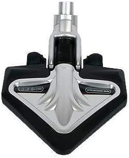 Rowenta - Cepillo de ruedas para escoba Air Force Extreme Silence ...