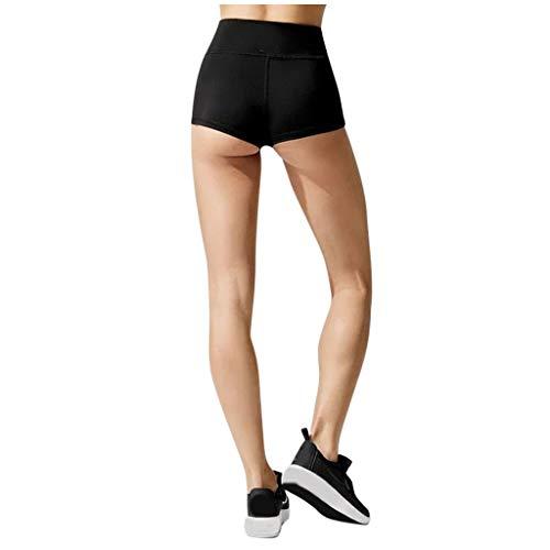 LANSKRLSP Pantalones Largo para Mujer Trabajo Leggings Ejercicio Comodo Running Playa Fitness Leggings Jogging