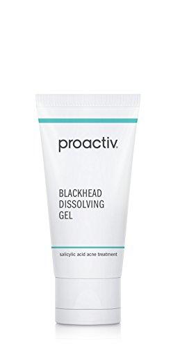 Proactiv Blackhead Dissolving Gel, 1 Ounce
