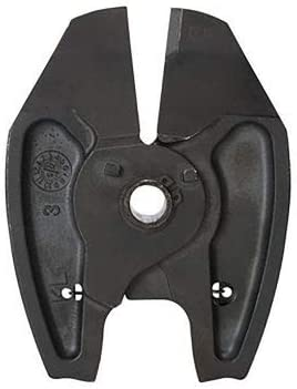 Greenlee CJB Replacement Cutting Max 69% OFF Jaw Cheap bargain Assembly for Security Bolt