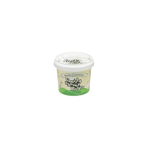 Chilla - ICEYEL03 - Savon Ice Cream Vanille - 300ml
