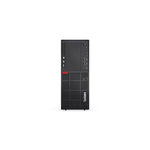 Mini TWR m710t Core i3–7100
