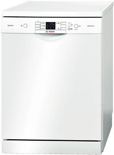 Bosch SMS50L12EU lavastoviglie