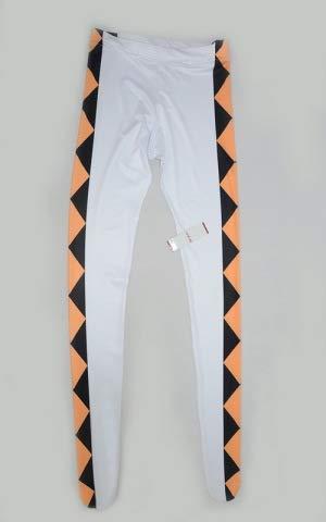 ポケットモンスター ソード・シールド ダンデ タイツのみ コスプレ衣装 [3627] 男性XL