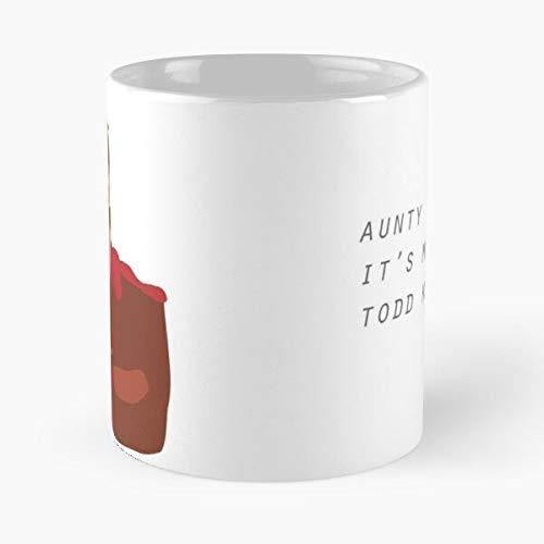 Scott Disick Kris Kim Michael Jenner Kardashian Khloe Bruce - Best 11 Ounce Ceramic Mug - Classic Mug for Coffee, Tea, Chocolate or Latte