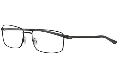 NIKE 4283 - Gafas de sol de metal, unisex, para adulto, multicolor, estándar