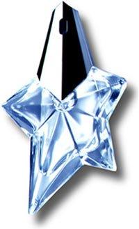 Angel Parfum für Frauen von Thierry Mugler 100 ml EDP Spray Recargables