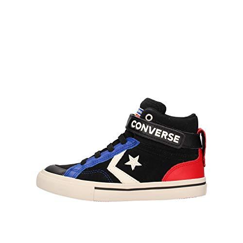 Converse 00423 Zapatillas niño