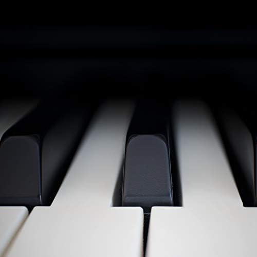 Classical Study Music, Música Para Estudar & London Piano Consort