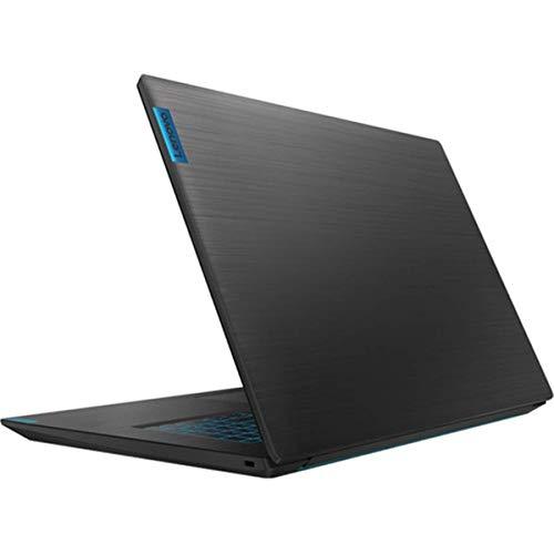 Lenovo IdeaPad L340 15.6