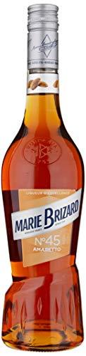 Marie Brizard Bordeaux Amaretto Liqueur 70 cl