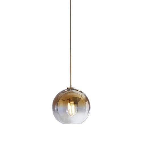 Creatieve hanglamp eettafel lamp kleine vis handgeweven bamboe zen-thee-ruimte hanglamp antieke bamboe binnenverlichting E27 woonkamer loft bar café decoratieve plafond kroonluchter