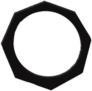 OPTIMA Black Par 56 Gel Frame