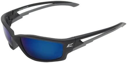 edge safety glasses z87