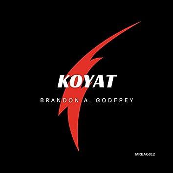 Koyat (Original Mix)