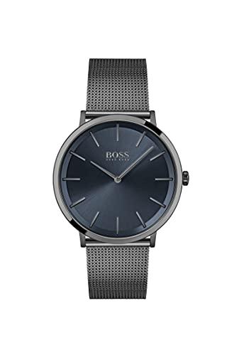 Hugo BOSS Reloj de Pulsera 1513910
