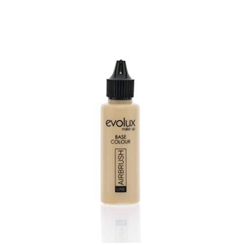Noche y día Evolux Maquillaje fluido para...
