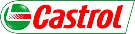 Castrol 20 Liter Kühlmittel Radicool SF, 20L GE (9089100518)