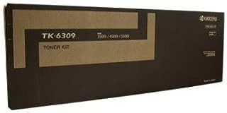 Kyocera TK-6309 Taskalfa 3500I Toner