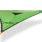 Tentsile * Trillium Hammock - Buy Our 3 Person Triangle Hammock