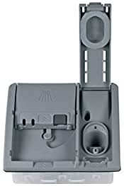 Amazon.es: Bosch - Recambios y accesorios para lavavajillas ...
