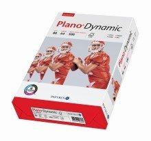 Plano Plano®Dynamic - A4, 80g/qm, 500 Blatt