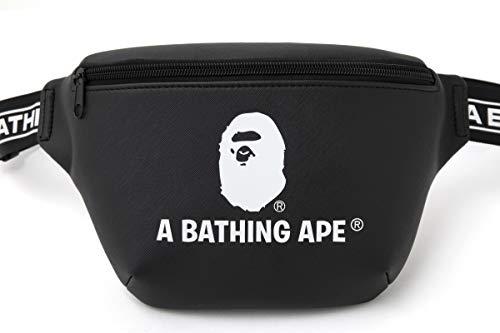 A BATHING APE 2019年春号 商品画像