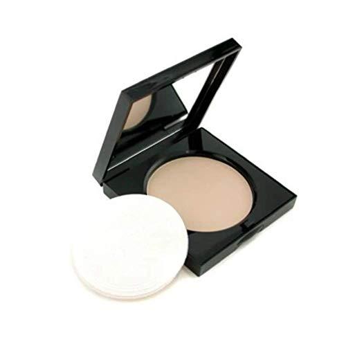 Bobbi Brown Maquillaje en polvo 1 Unidad 40 g