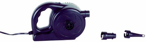 Friedola 11726 - 230V Hochdruck-Luftpumpe
