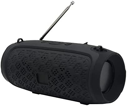 Max 49% OFF Bluetooth Speaker War Drum Portable Strap Outdoor Small Max 73% OFF