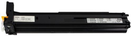Konica Minolta Black Toner Cartridge for Magicolor 5550/5570Toner für Laserdrucker (12000Seiten, Laser, Schwarz)