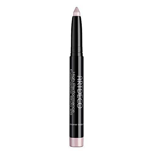 ARTDECO High Performance Eyeshadow Stylo, Lidschattenstift, Nr. 25, seashell