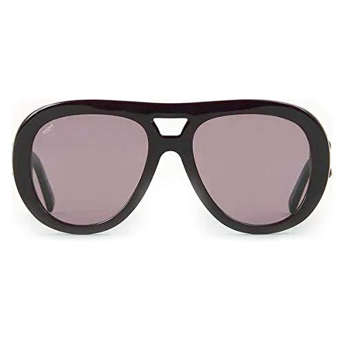 Tod's TO0239-5569S - Occhiali da sole da donna (diametro 55 mm)   Occhiali da sole originali   Occhiali da sole da donna   Alla moda