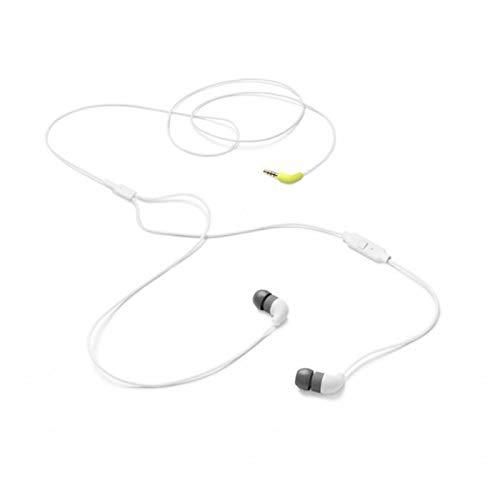 AIAIAI 10-90039 Pipe Special Edition DJ-Kopfhörer weiß/gelb
