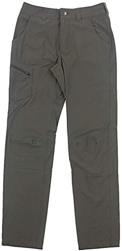 Men's Ferrosi Pants - 30' Inseam
