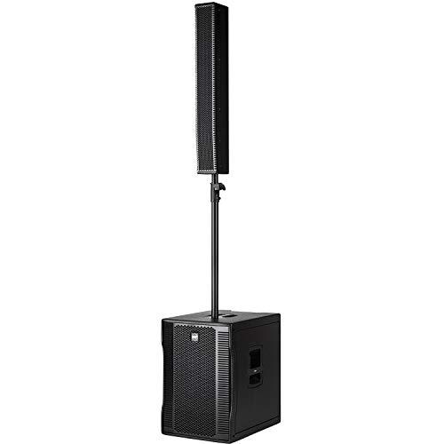 RCF EVOX 12 Lautsprechersystem