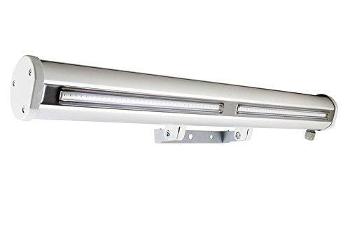 40 W Lampe de projecteur projecteur à LED Lampes LED Lampe Éclairage IP 65
