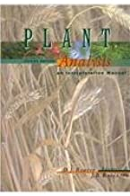 Plant Analysis: An Interpretation Manual (CSIRO Land & Water Resources)