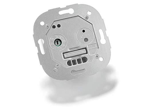 Intertechno Smart Home ITL 1000 Funk Universal Einbauschalter Abschaltautomatik Potenzialfrei